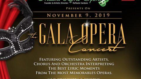 Gala Opera 19 Ad