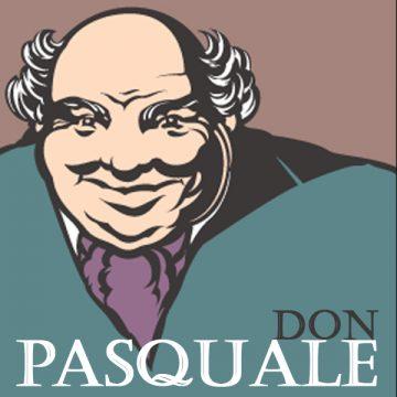 donpasquale