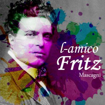 lamicofritz