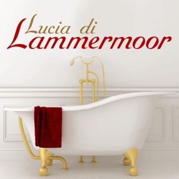 luciadilammermoor