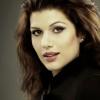 Nathalie Avila 13